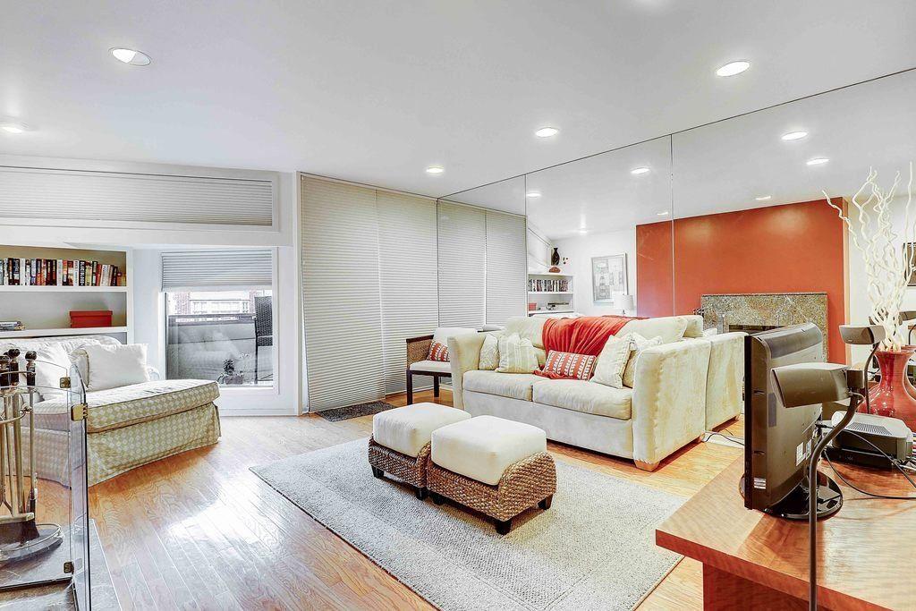 采购产品租赁代理,带家具的公寓,公司住房