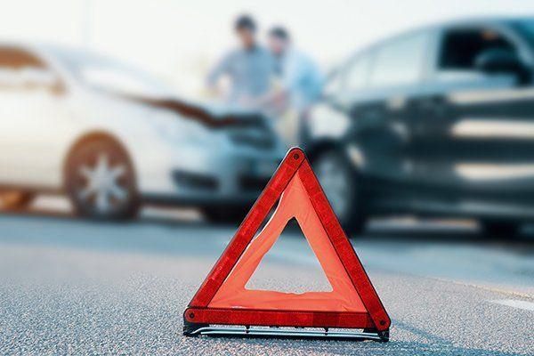 两名男子报告车祸索赔-芝加哥,伊利诺伊州保险中心公司