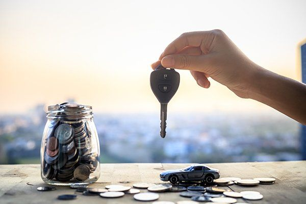 省钱买新车-芝加哥伊利诺斯州保险中心公司