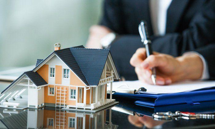 房屋保险协议- Hillside, IL - 伊利诺斯保险中心
