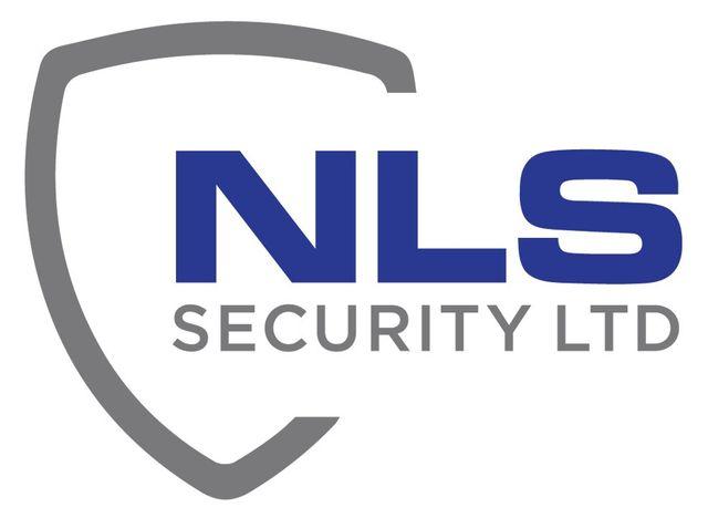 Auto Locksmith Newcastle & Automotive Car Locksmith – NLS