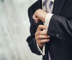 abbigliamento-uomo