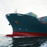 Marine sector