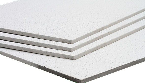 Flexible Gypsum Board : Igros marketing corporation