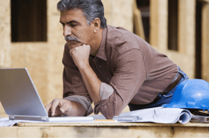 Builders and Contractors benefit from Design