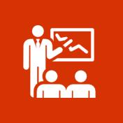 Icona della Organizzazione