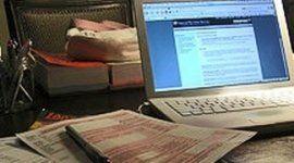scissioni aziendali, contabilità semplificata, finanziamenti