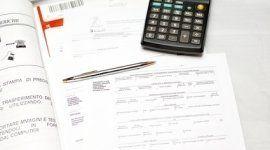 verifica periodica contabilità, cessioni aziendali, moduli 730