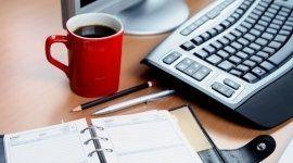 consulenza tecnica, revisore contabile, bilancio