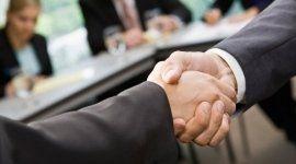 conteggio paghe, assistenza amministrativa, investimenti