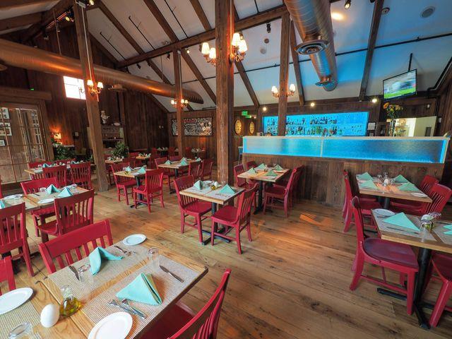 Gallery Positano S Italian Cuisine Westport Ct