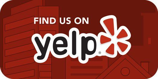 Find Us On Yelp Image