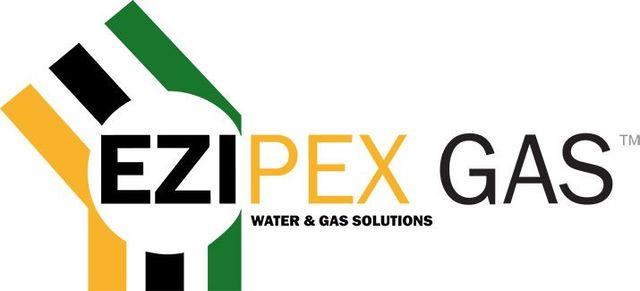 EZI Press Water, Gas  Solutions