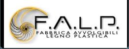 F.A.L.P. srl