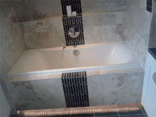 Bathroom And Wetroom Design And Installation Leicester Leicestershire Restyle Interiors