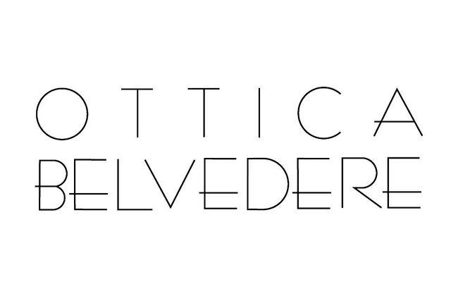 OtticaBelvedere-Logo