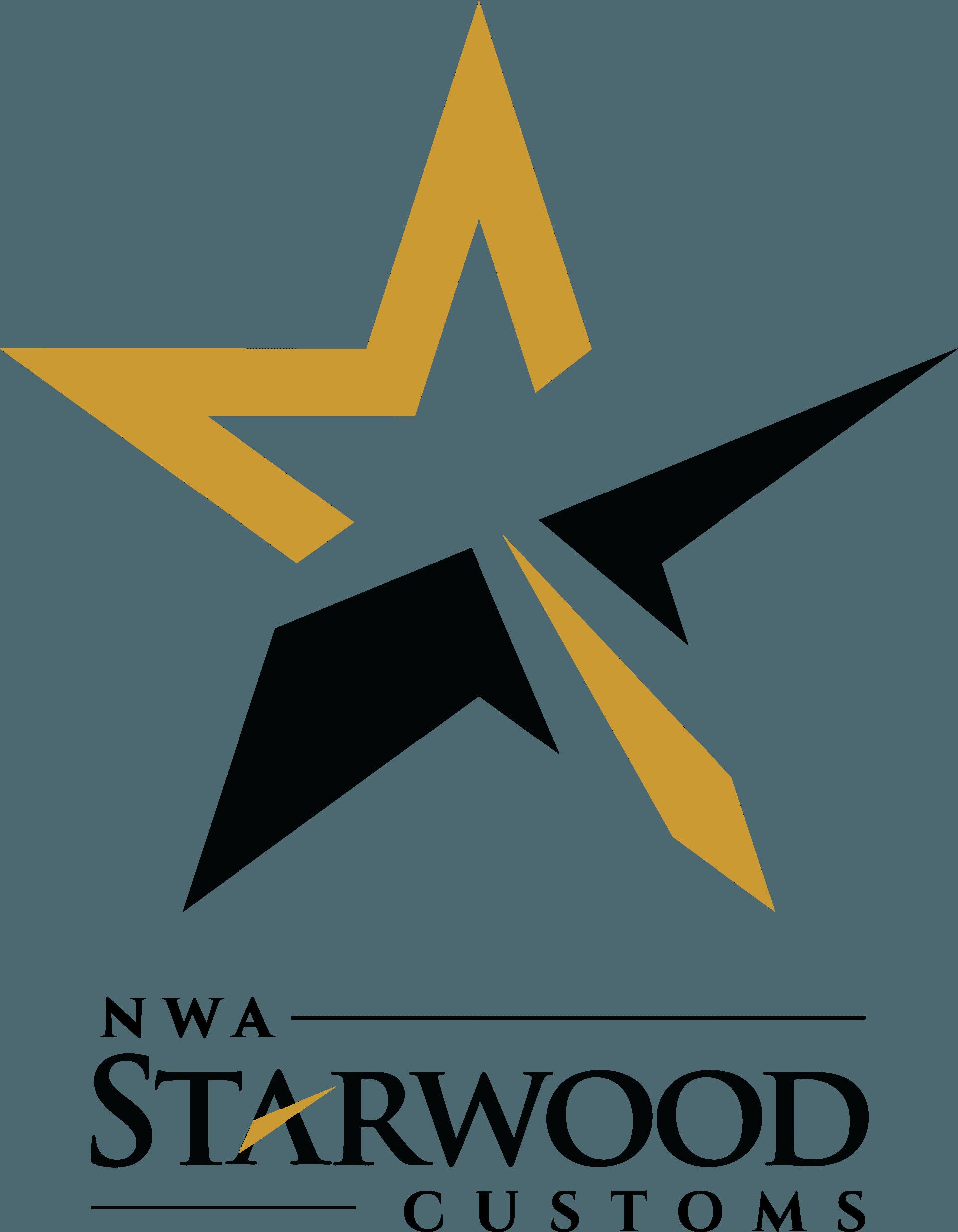 Starwood Customs NWA