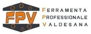 FERRAMENTA FPV - LOGO