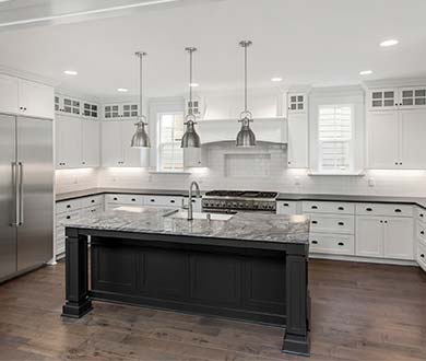 Kitchen Remodeling Services In Aurora Co, Kitchen Cabinets Aurora Co