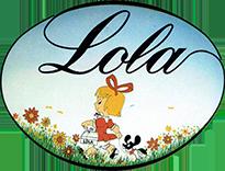 LOLA CALZATURE - Logo