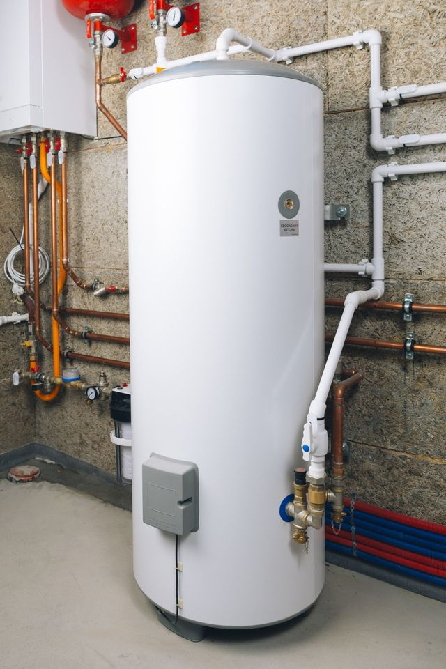 3 Things That Cause Air Conditioning Compressor Failure