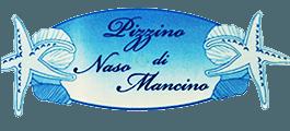 Pizzeria Pizzino-LOGO