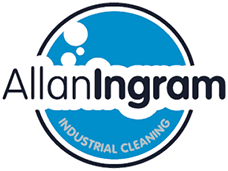 Allan Ingram logo