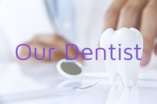 dental implants Greensboro, NC