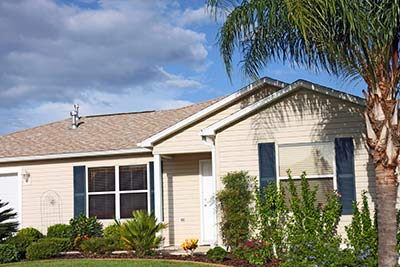 Roofing Repairs Spring Hill Fl Tropical Roofing Of
