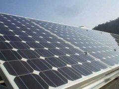 Energie rinnovabili Varese