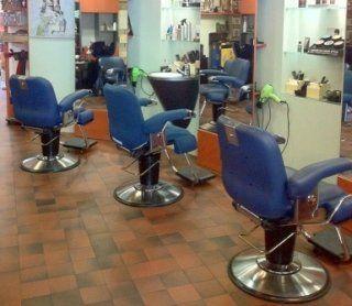 Girotto Parrucchieri, il salone