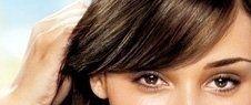 Moda Capelli,Taglio Moda,Hair Stylist