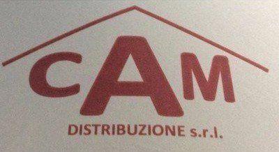 CAM DISTRIBUZIONE-logo