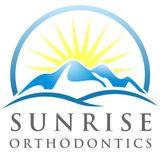 Sunrise Orthodontics logo