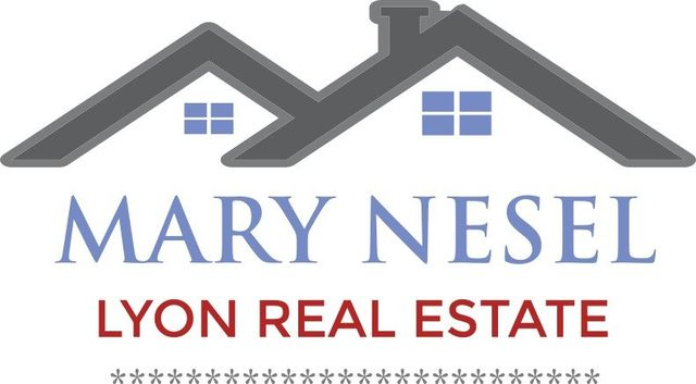 Lyon Real Estate Rancho Cordova Realtor Mary Nesel
