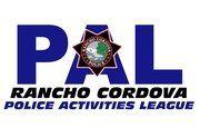 Rancho Cordova Police Athletics League
