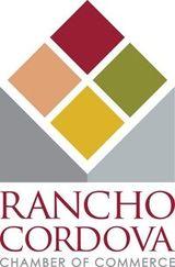 Rancho Cordova Chamber logo