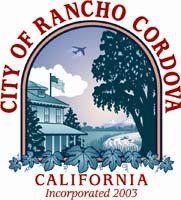 City of Rancho Cordova Employees