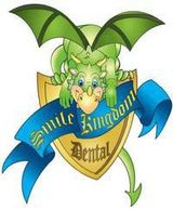 Smile Kingdom Dental logo