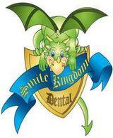 Smile Kingdom Dental logo