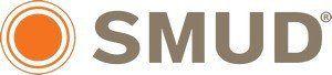 Sacramento Municipal Utility District logo