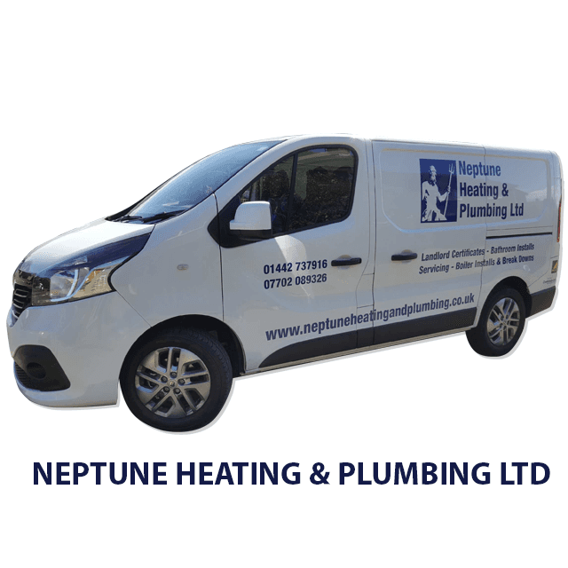 Plumbing - Hemel Hempstead - Neptune Heating & Plumbing Ltd - plumb