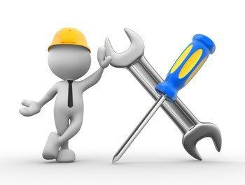 Plumbing - Hemel Hempstead - Neptune Heating & Plumbing Ltd - plumb2
