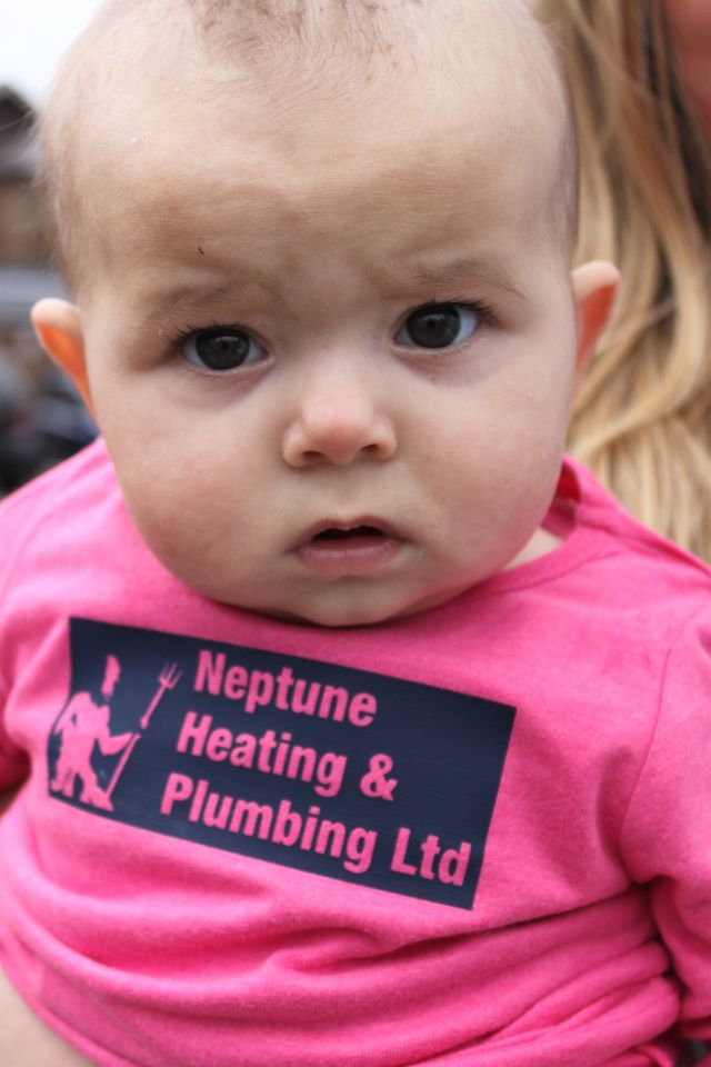 Heating - Hemel Hempstead - Neptune Heating & Plumbing Ltd - installation