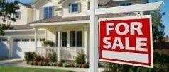 acquisto di immobili, agenzie immobiliari, compravendita di multiproprieta'