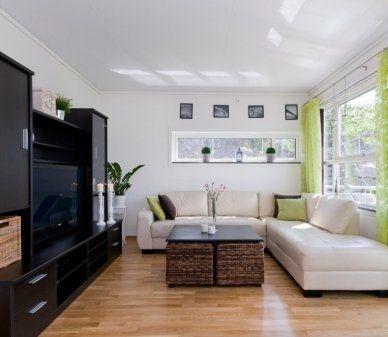 consulenza immobiliare, gestione affitti, locazione di immobili