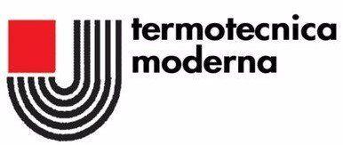 TERMOTECNICA MODERNA logo