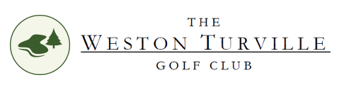 The Weston Turville Golf Club logo