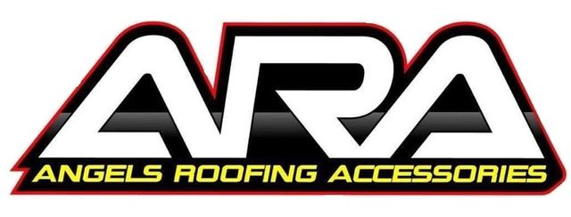 Roofing Accessories In Central Coast Angel S Roofing
