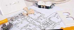 realizzazione impianti elettrici